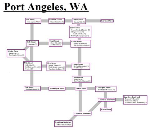 PortAngeles-Map.jpg